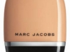 MARC JACOBS BEAUTY SHAMELESS YOUTHFUL-LOOK 24H FOUNDATION SPF 25 ($46)