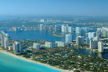 The Importance of Business & Economic Relationship between Florida and Brazil