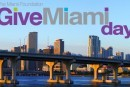 Centro Cultural Brasil – USA da Flórida will be part of Give Miami Day