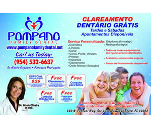 Pompano family dental 300×250