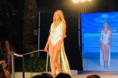 Planet Fashion TV Shows Durante a Miami Swim Week