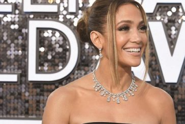 O Sucesso de Jennifer Lopez no Cinema e no Mundo Fashion