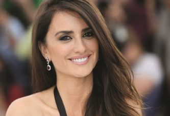 Penélope Cruz e Luis Tosar estrelam suspense social 'On The Fringe'