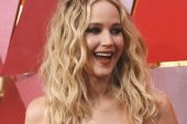 Jennifer Lawrence retorna às telas em 'Don't Look Up' da Netflix