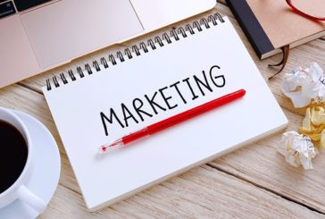Marketing nas Pequenas Empresas