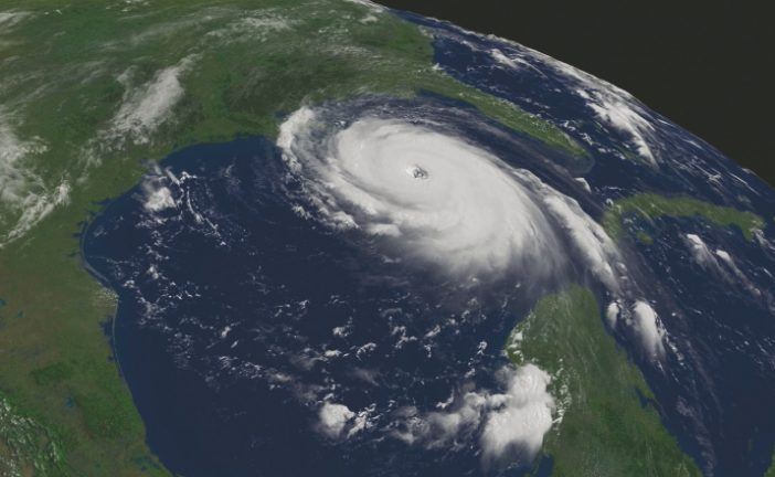 The U.S. Response To Mental Health Conditions During And After Natural Disasters