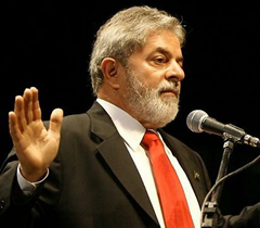No G-20, Lula defende alternativa ao dólar
