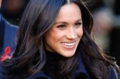 Noiva do Príncipe Harry, Meghan Markle Recebe Treinamento Anti-Sequestro