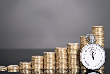 Forget About Saving Customers Money Save Them Time Instead