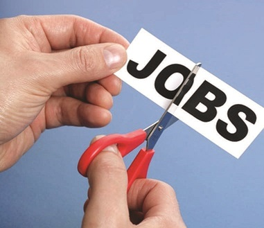 1.3M more file for unemployment as US economy continues to reel