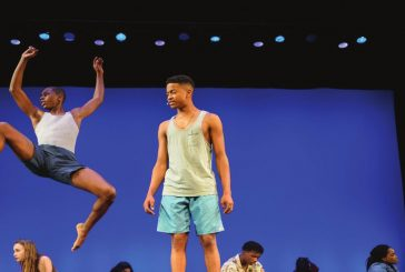 National Youngarts Foundation Announces Regional Programs For 710 Artists In Miami, Los Angeles and New York